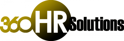 360 HR Solutions Inc.